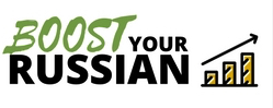 Russian Verb Drills | Russian Verb Conjugation